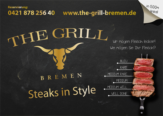 Werbetafel-The grill-Neu_Norman_RZ.indd