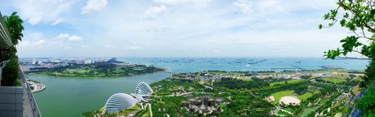 marina-bay-sands-2_panorama1